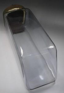 IMGP0800 (2)