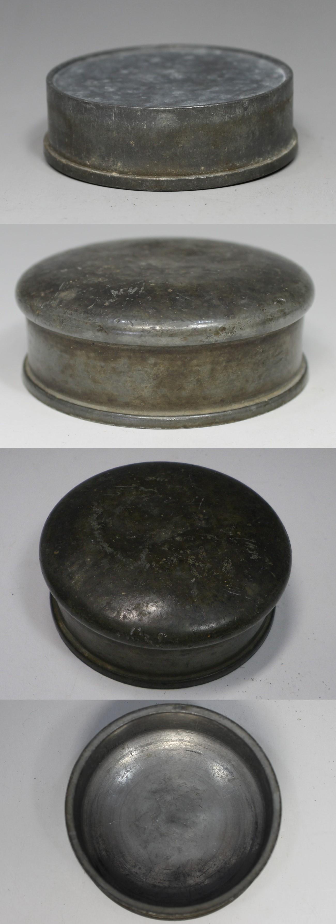1432635164 錫茶壺7