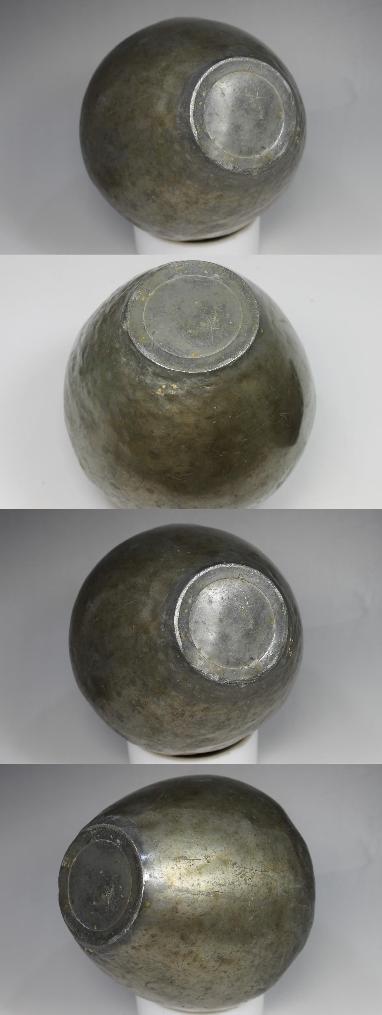 1432634904 錫茶壺5