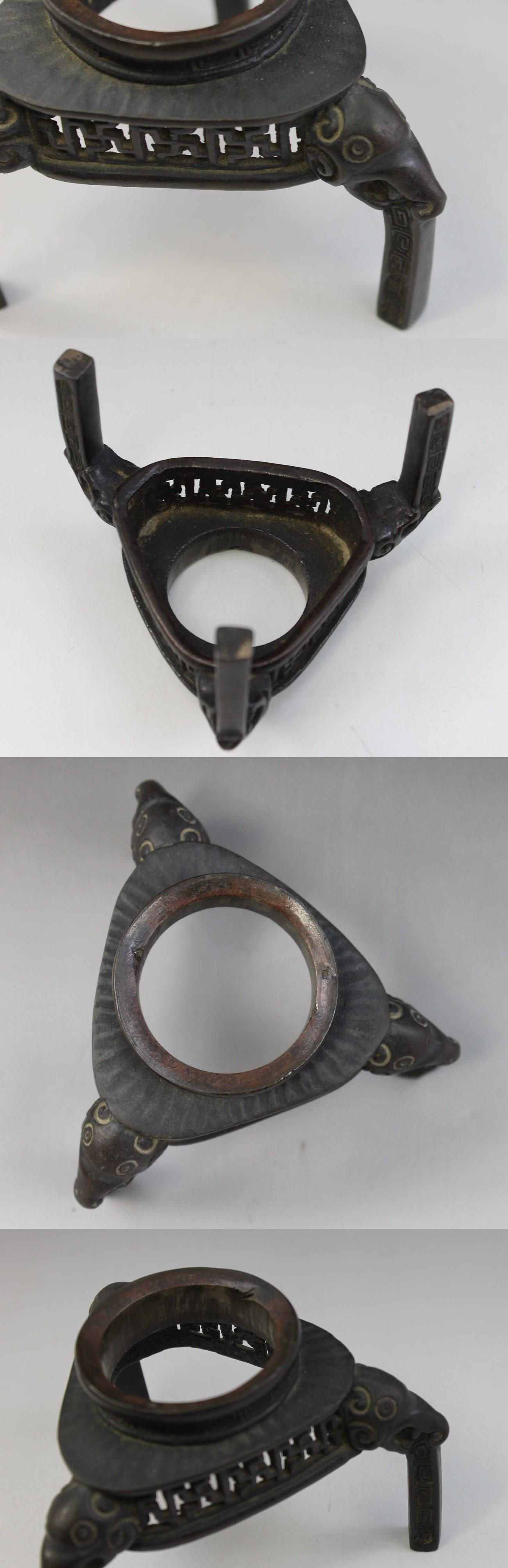 銅製薄端5