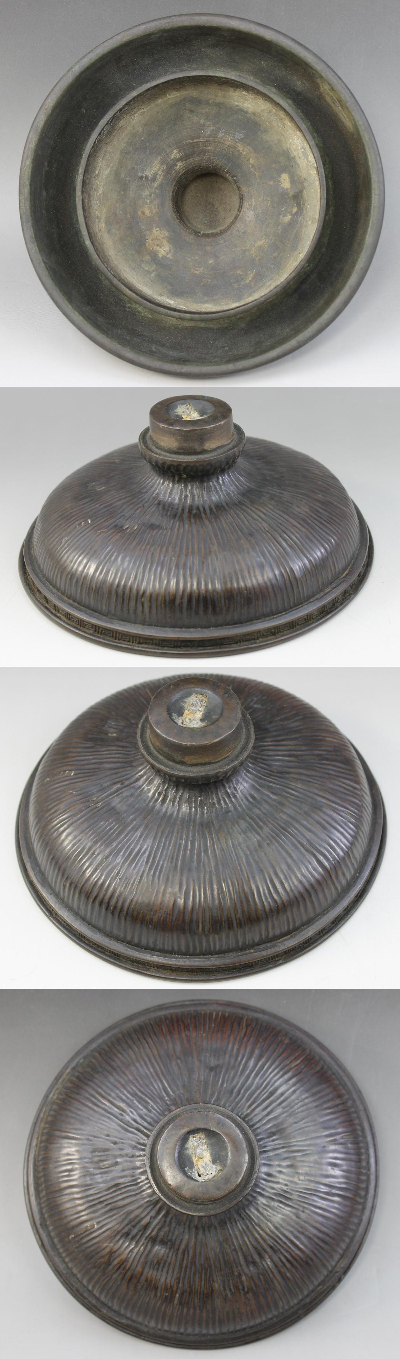 銅製薄端4