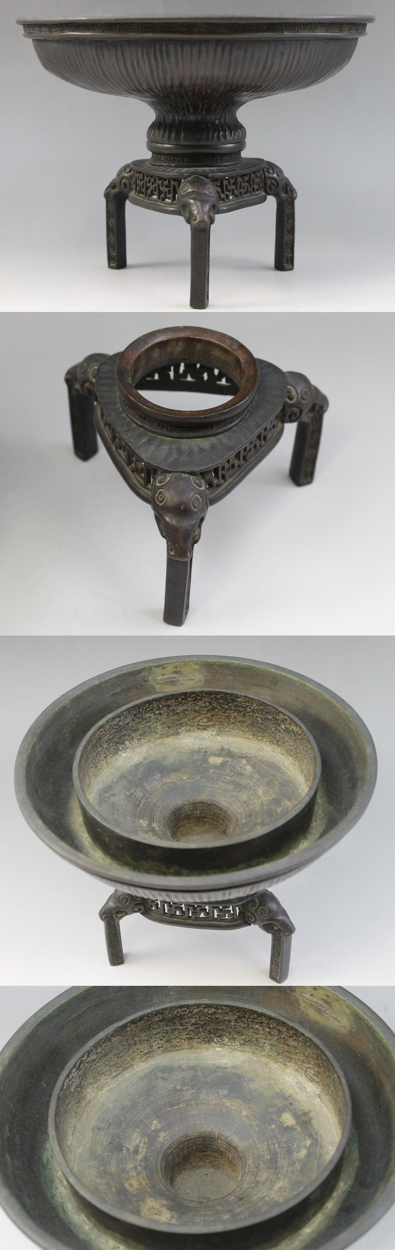 銅製薄端3