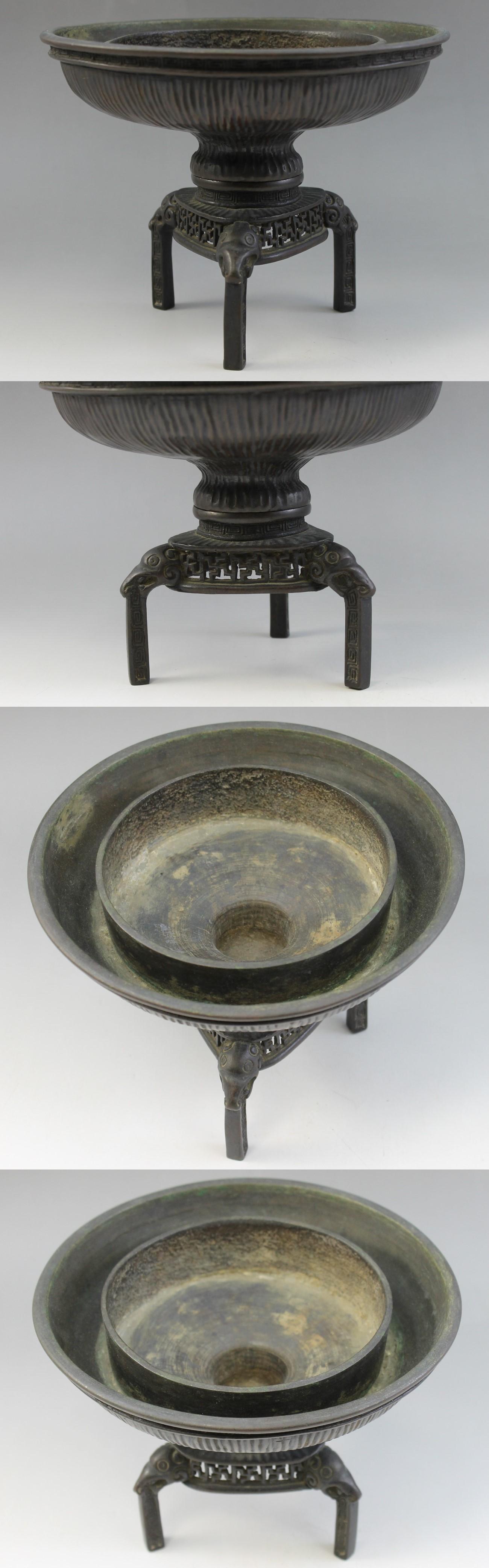 銅製薄端2