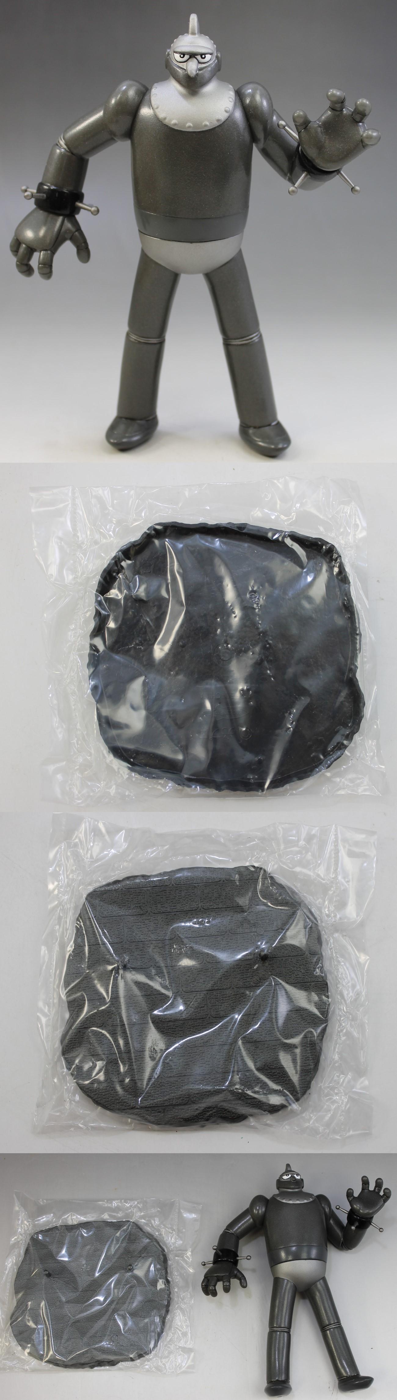 鉄人白黒3