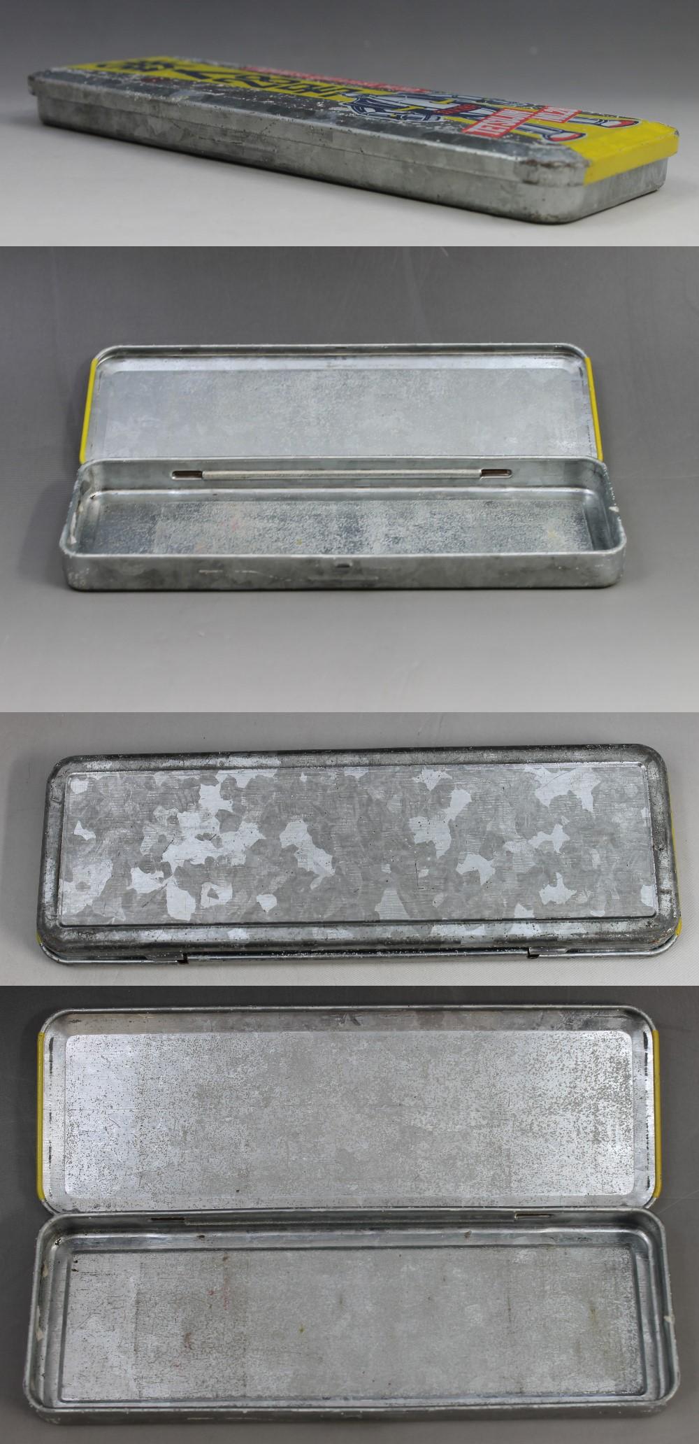 N005鉄人ブリキペンケース4