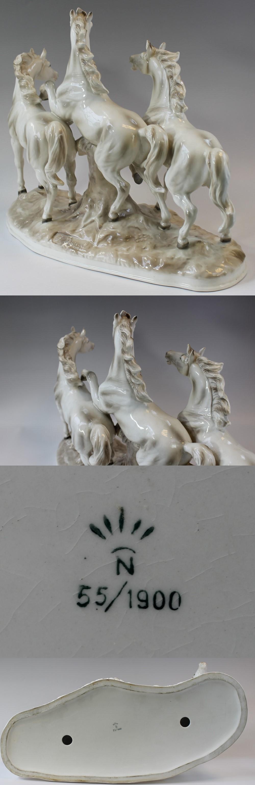 163白馬の群像4