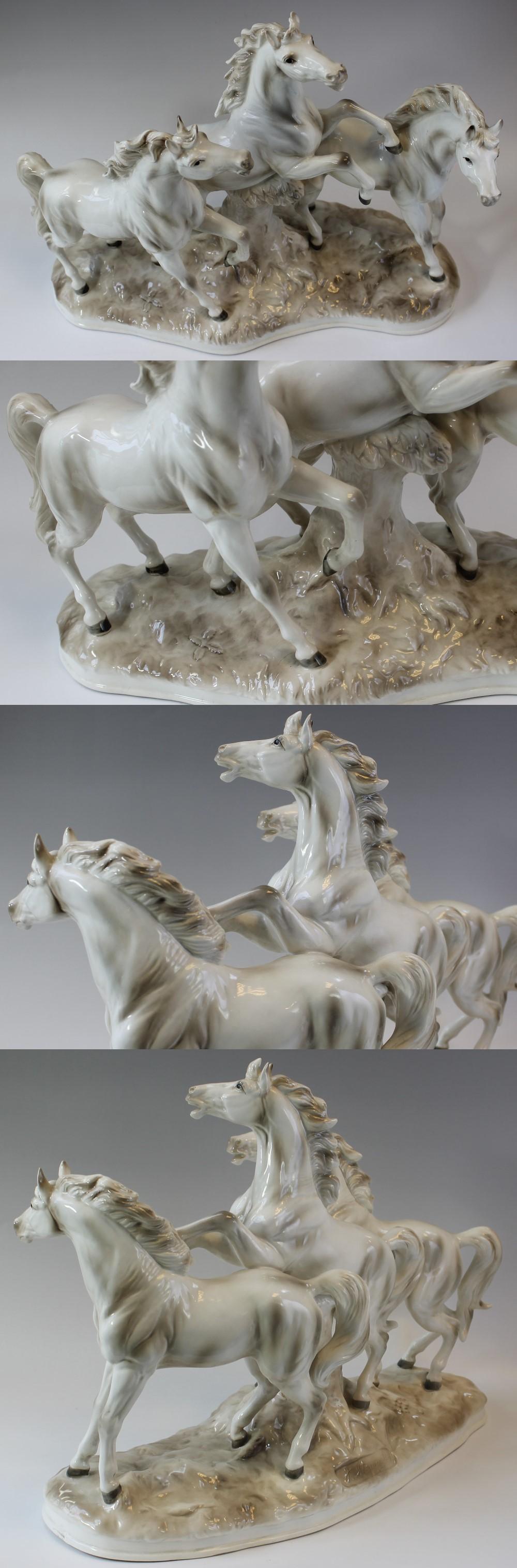 163白馬の群像2