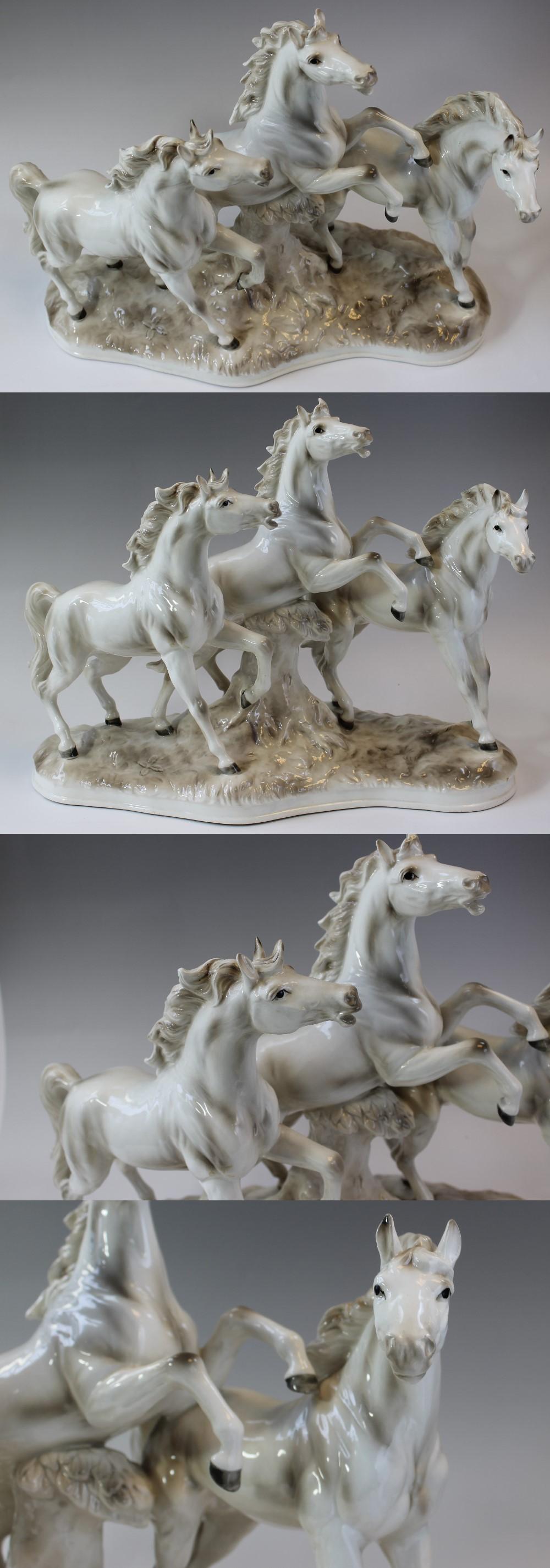 163白馬の群像1