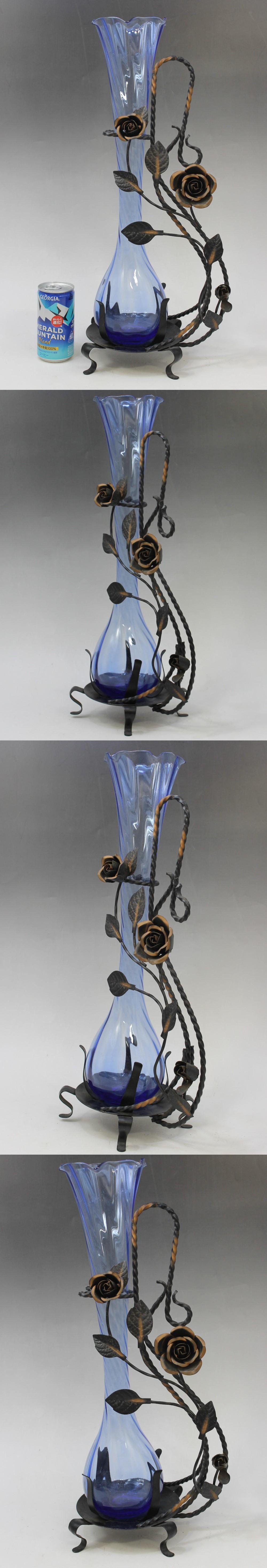 051花瓶ラック4