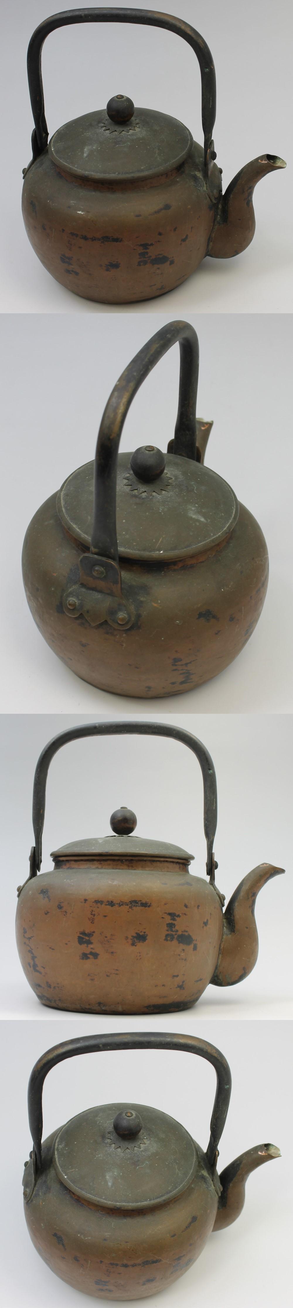 096銅水注薬缶型2