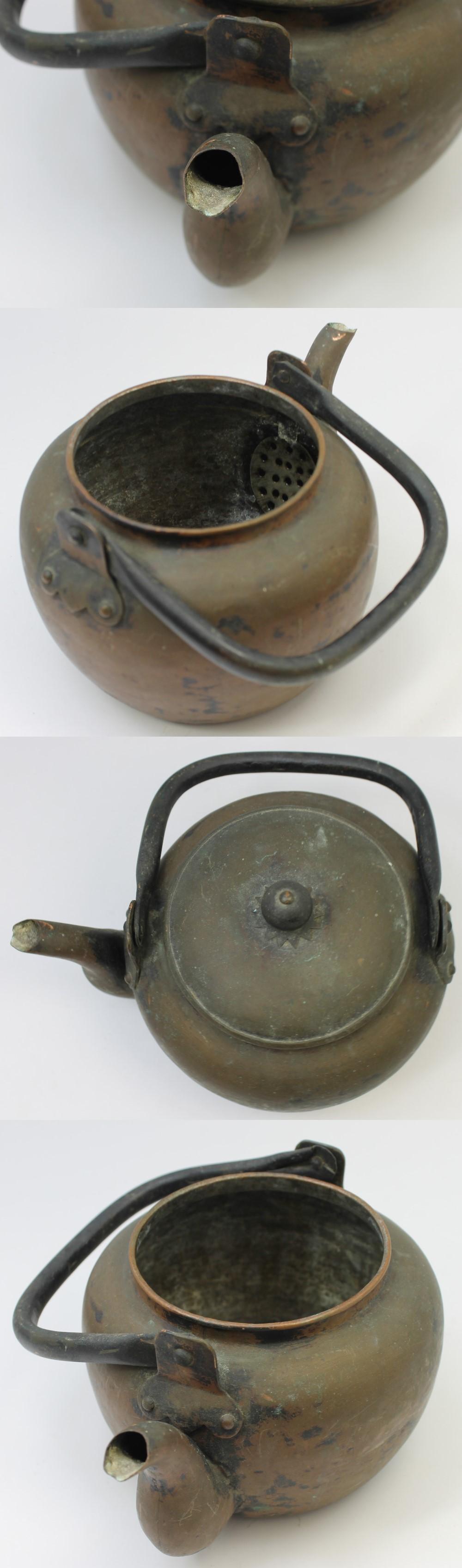 096銅水注薬缶型4