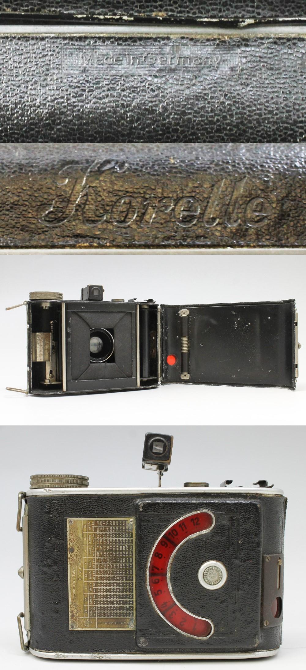 310コッチマンカメラ追加1