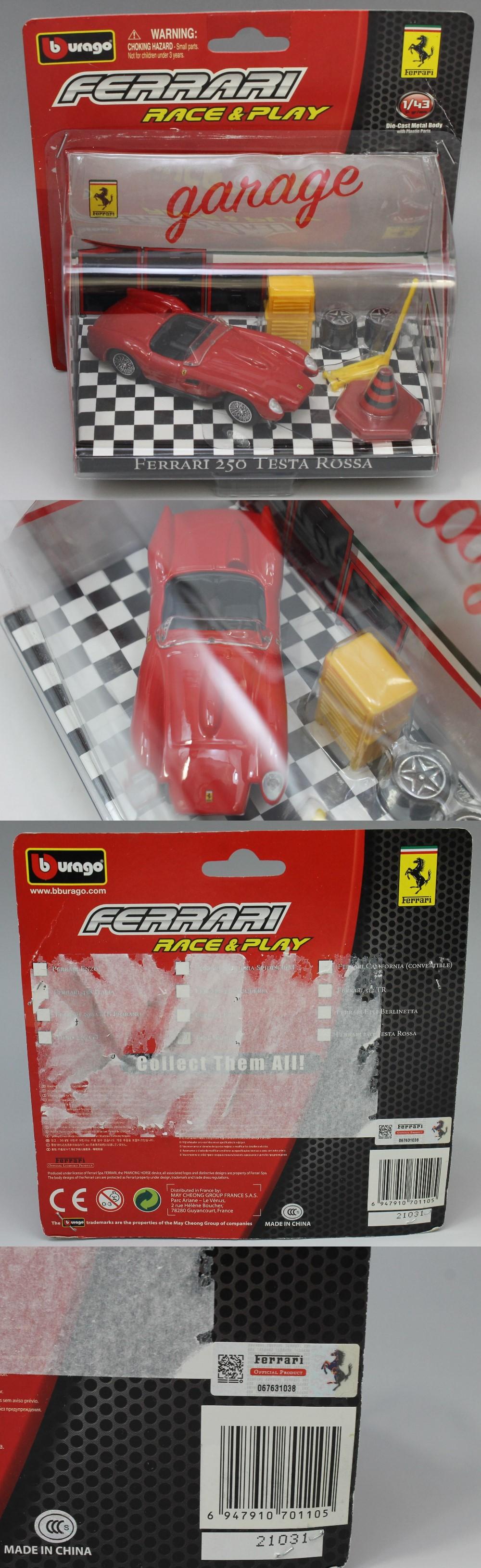 010フェラーリ2