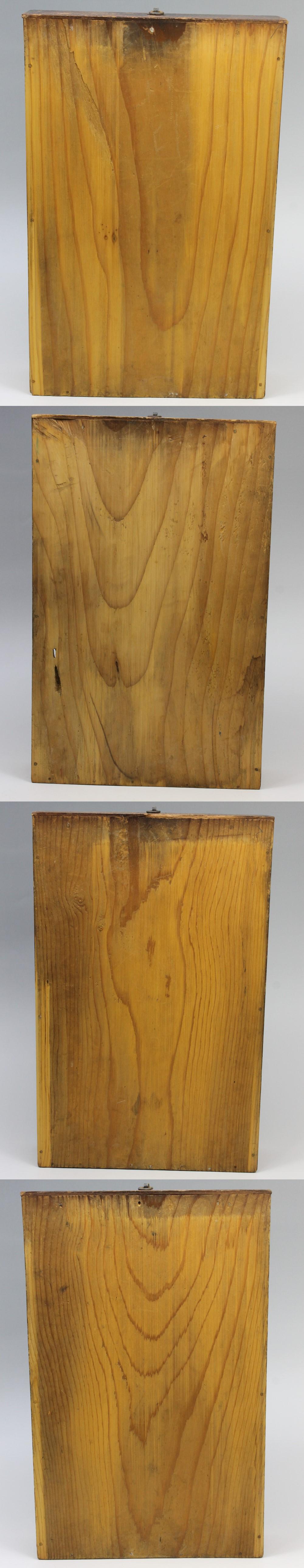 152木製小引き出し7
