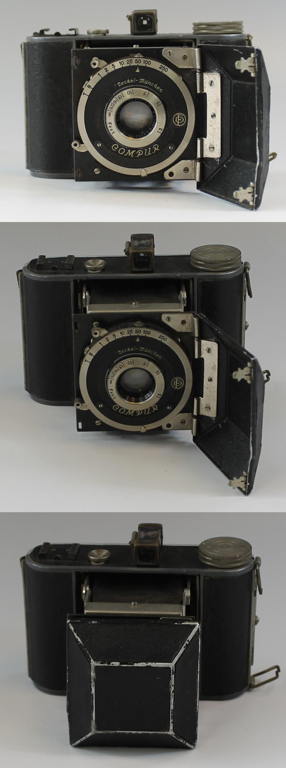310コッチマンカメラ1