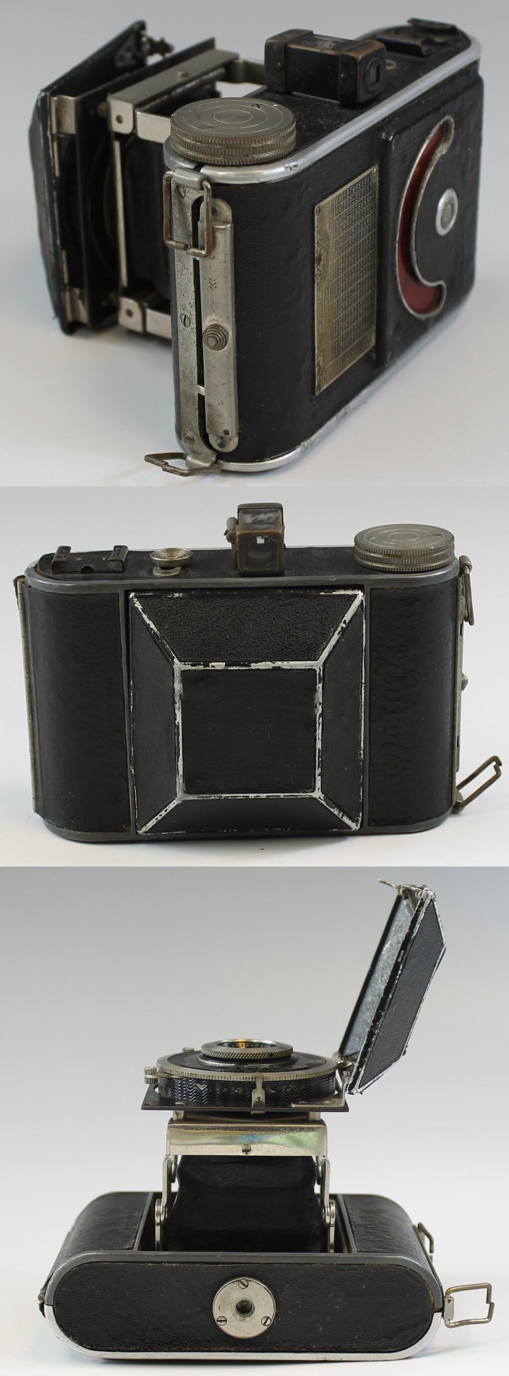 310コッチマンカメラ4