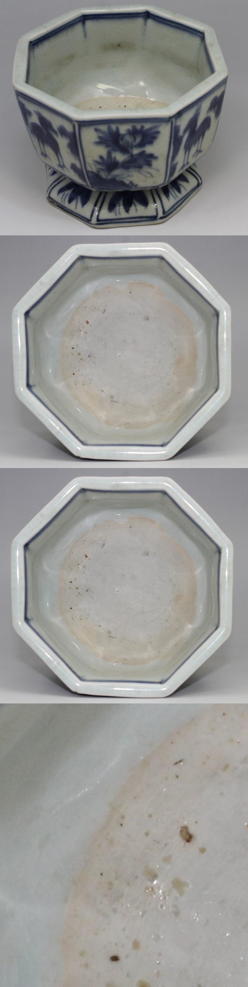 168景徳鎮八角鉢3