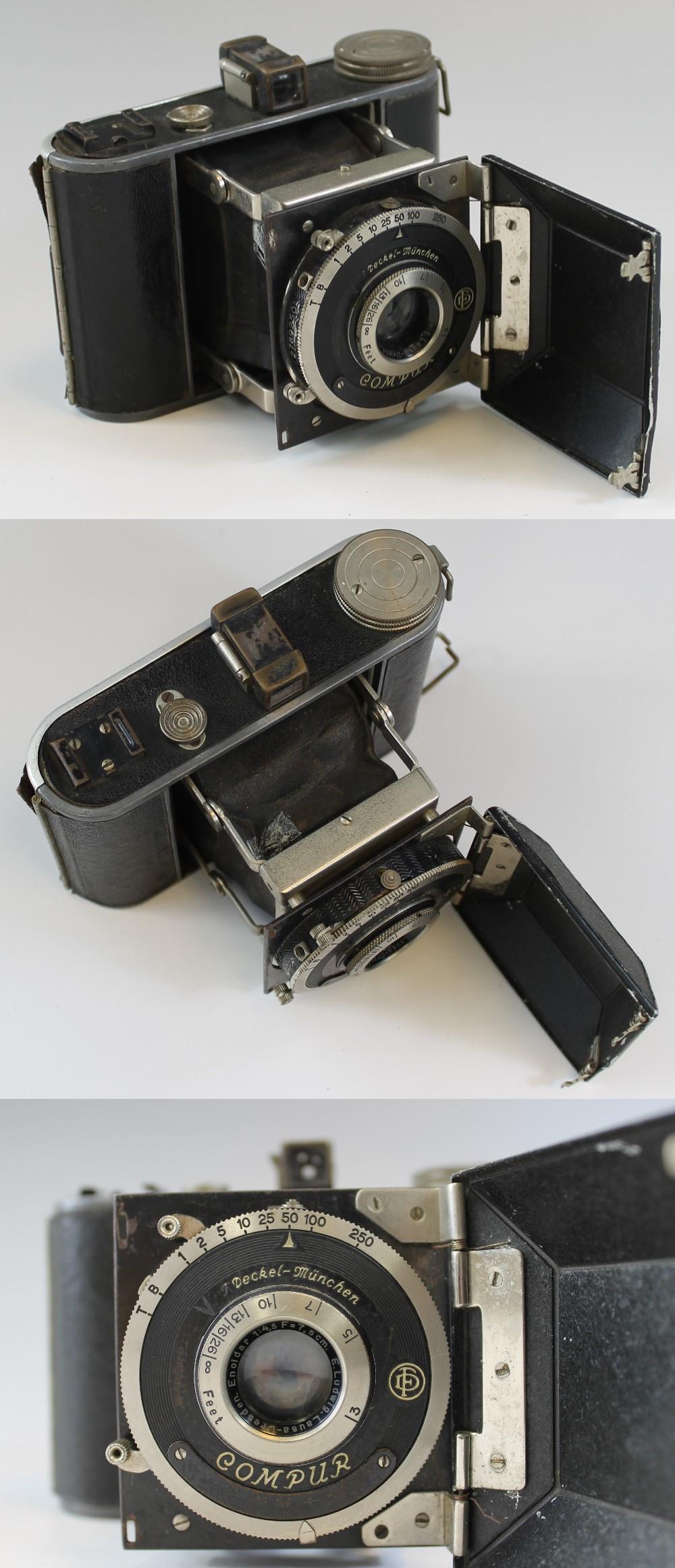 310コッチマンカメラ2