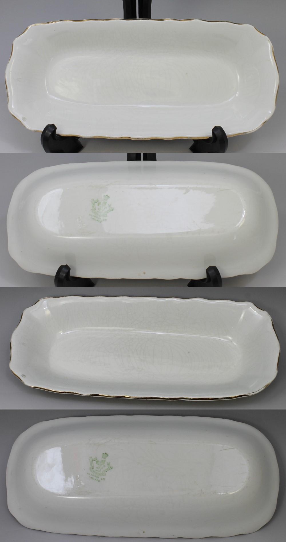 210ウィルキンソン洋皿1