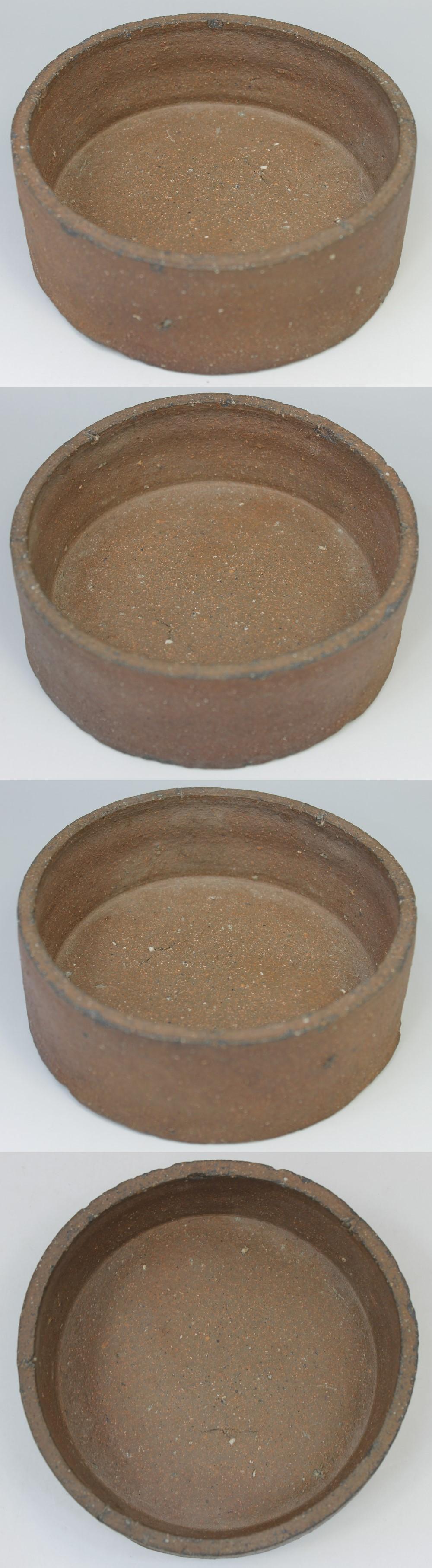 270古備前小鉢2