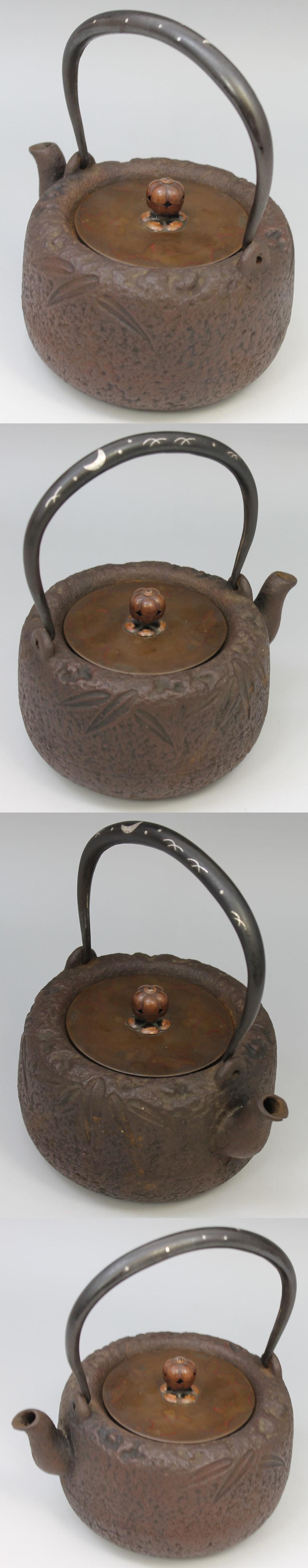 004米子鉄瓶2