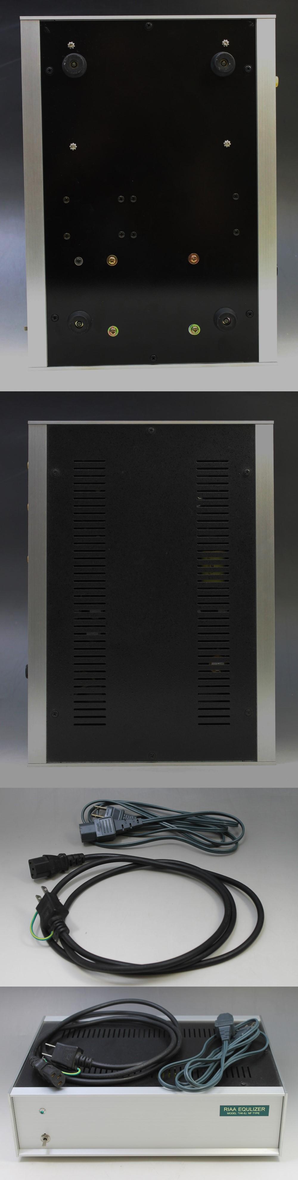 118HK-8イコライザー3