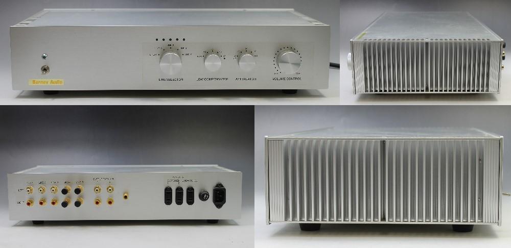 119HK-2000SPA