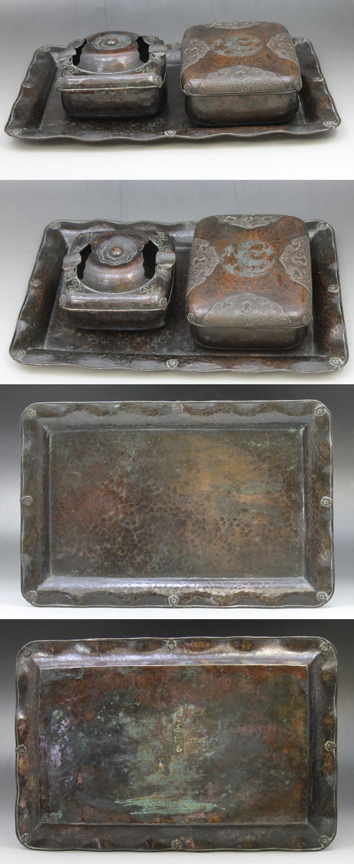 310宇品銅器1
