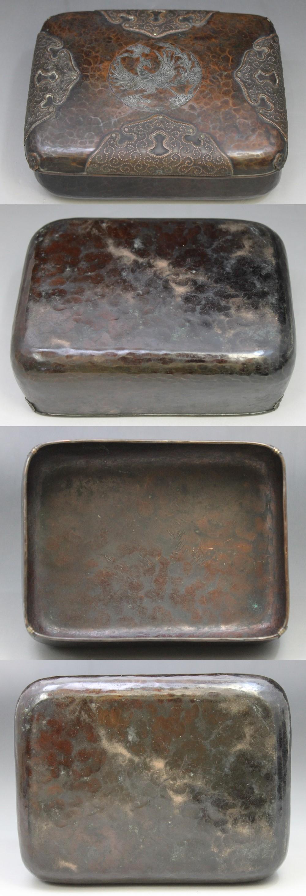 310宇品銅器2