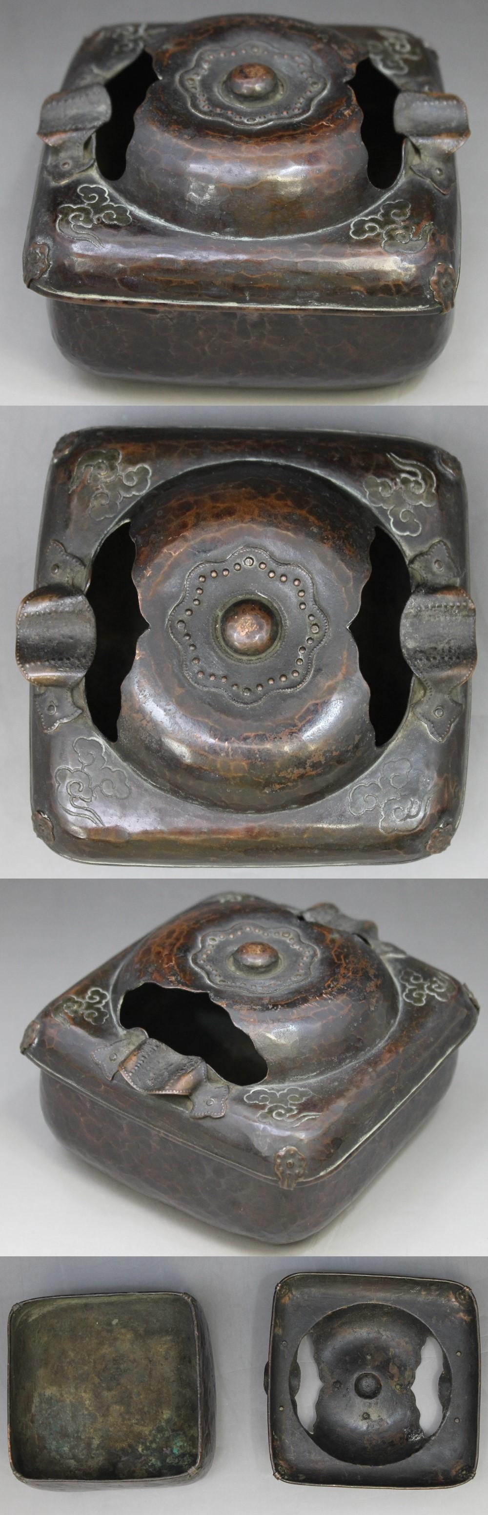 310宇品銅器5
