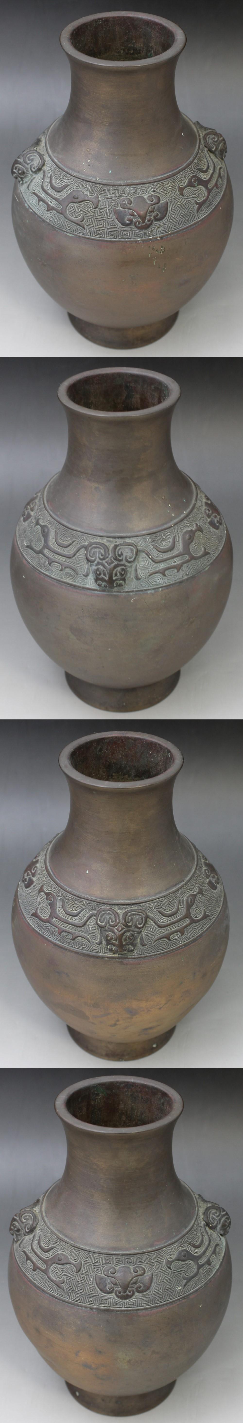 375銅製各火鉢2